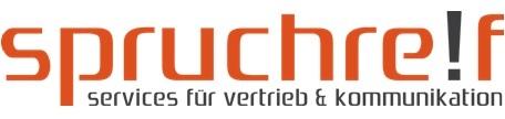 140226_Logo