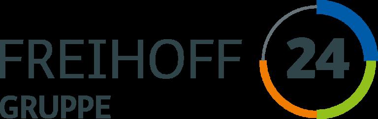 Freihoff_Gruppe_ohne_Schatten_4c