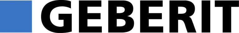 Logo_Geberit_rgb_600dpi
