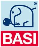 basi-logo-130x156