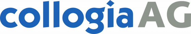 collogia-ag-960px